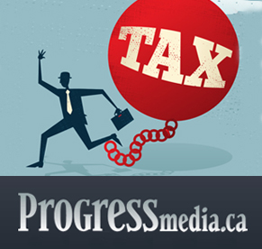 Progress-Blog-Image2