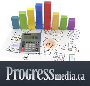 Progress-Blog-Image (1)